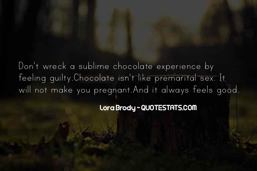 Best Hbk Quotes #677899
