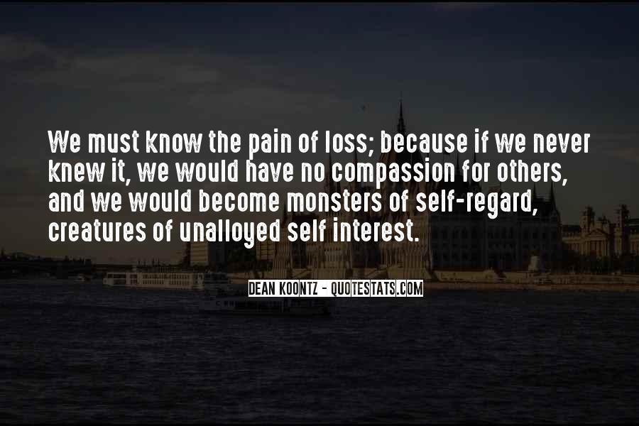 Best Hbk Quotes #766883