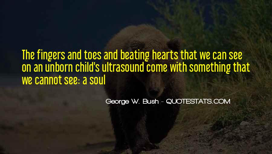 Best Heart And Soul Quotes #4367