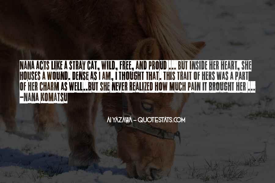 Best Heart Pain Quotes #46947