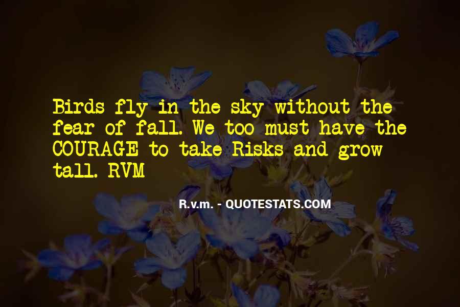 Best Helga Pataki Quotes #216147