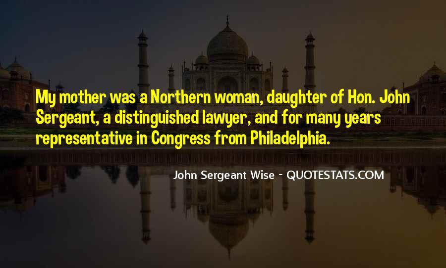 Best Hon Quotes #1091455