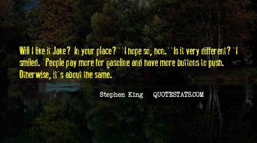 Best Hon Quotes #366045
