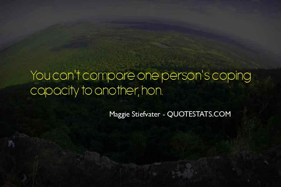 Best Hon Quotes #595149