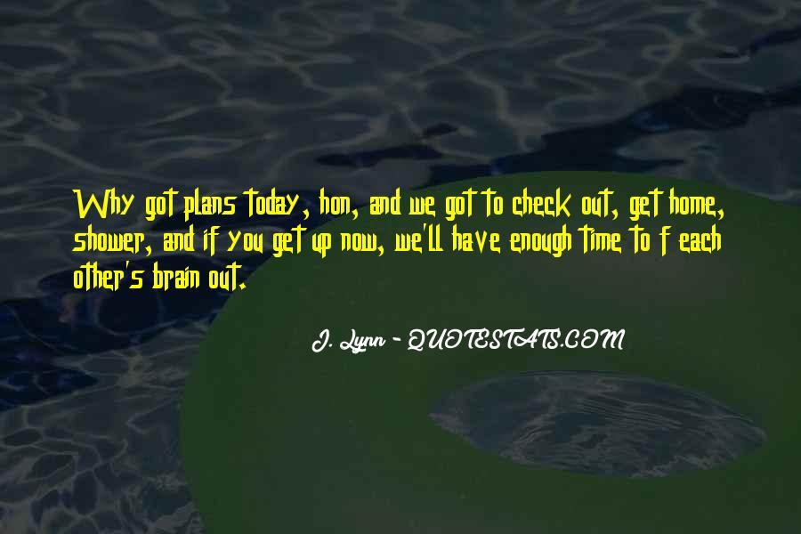 Best Hon Quotes #674135