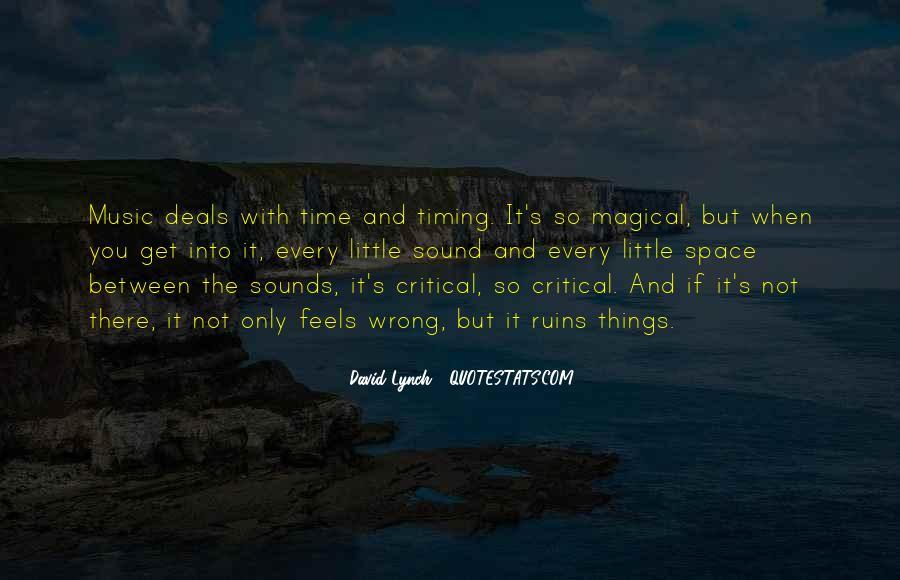 Best Hood Rap Quotes #1147493