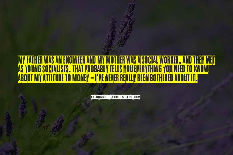 Best How I Met Your Mother Quotes #147289