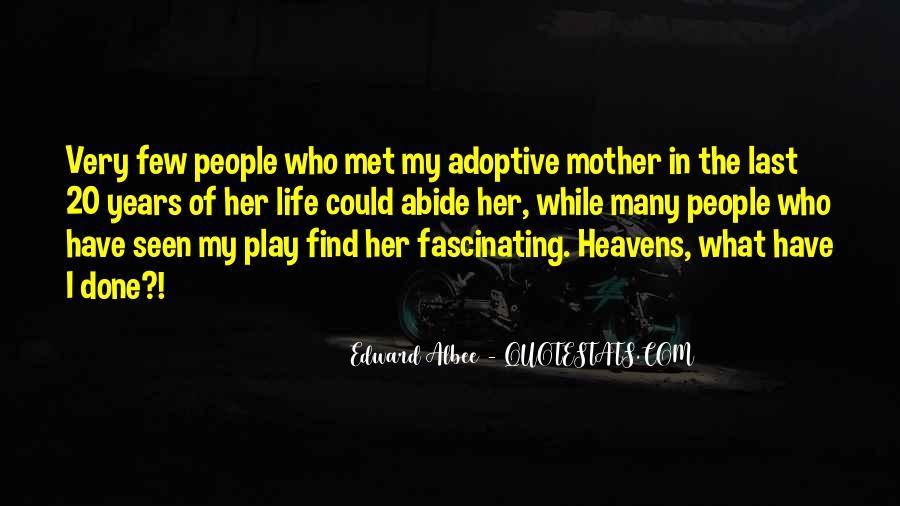 Best How I Met Your Mother Quotes #18419