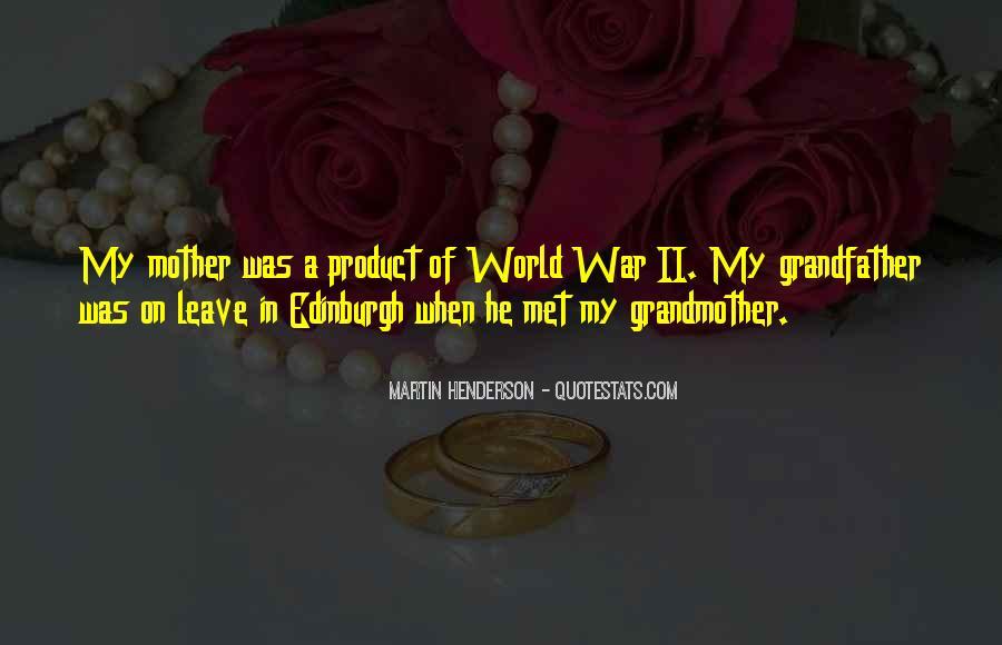 Best How I Met Your Mother Quotes #321807