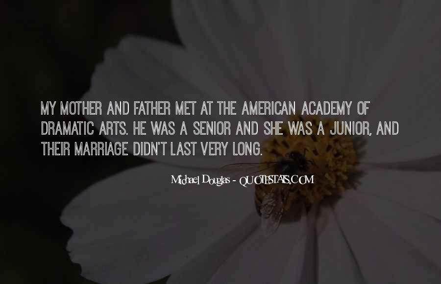 Best How I Met Your Mother Quotes #326854