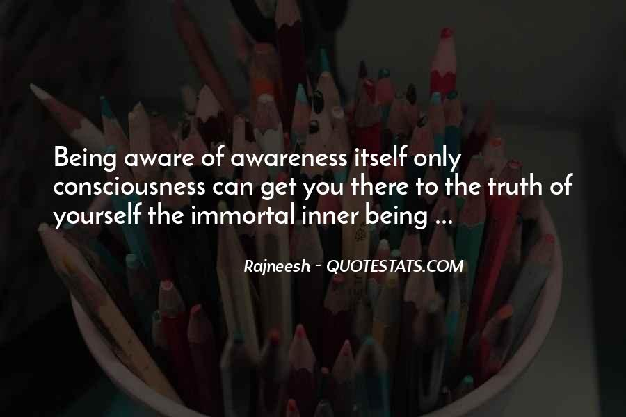 Best Hp Lovecraft Quotes #69057