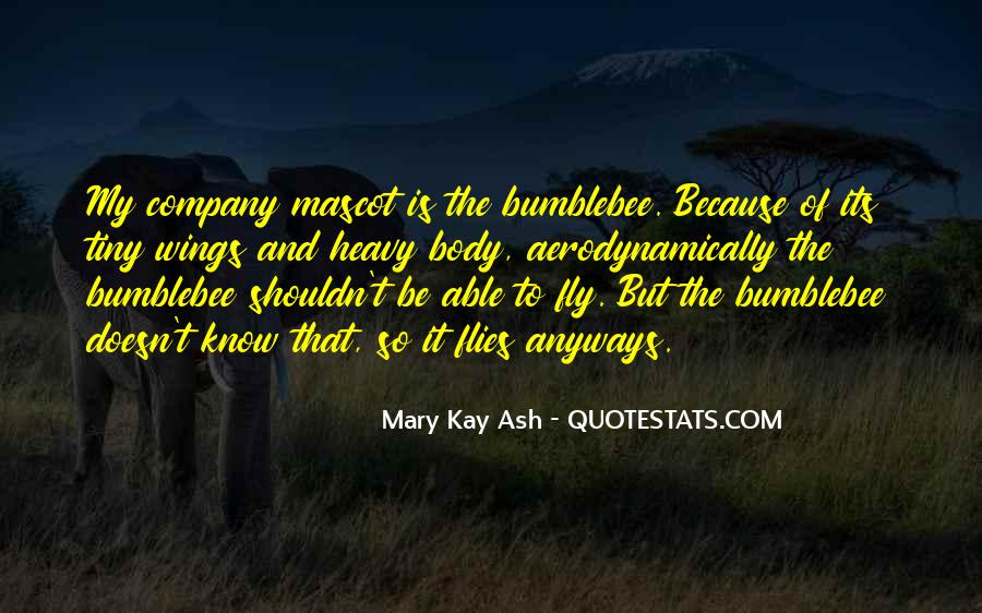 Best Huey Freeman Quotes #1726937