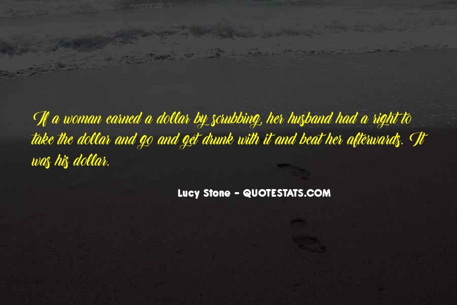 Best Huey Freeman Quotes #1746045