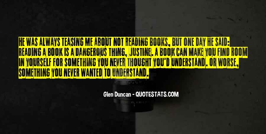 Best Huey Freeman Quotes #756049