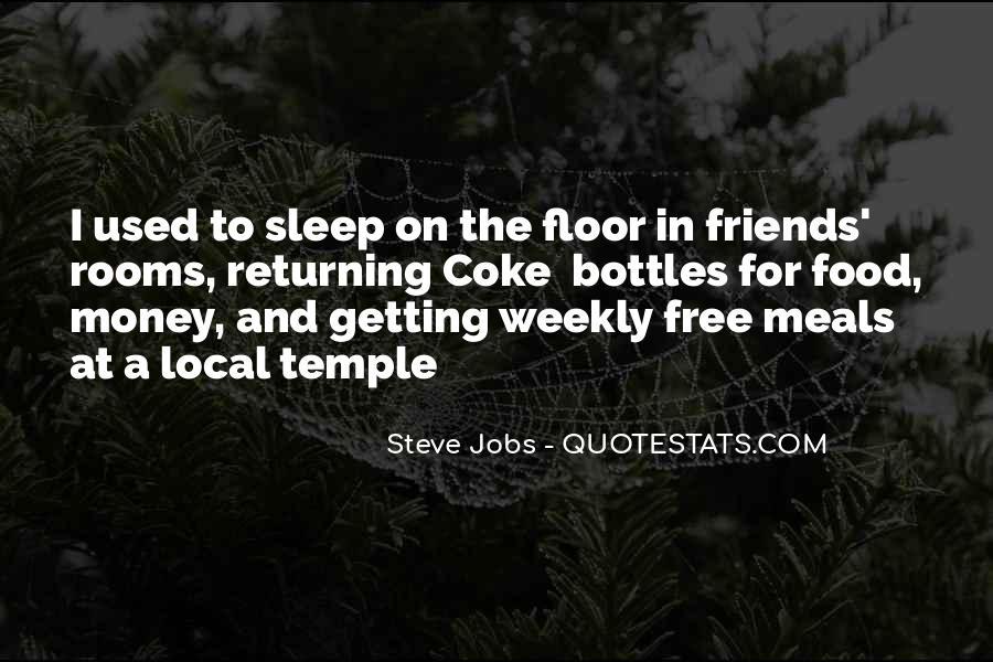 Best Huey Freeman Quotes #893578
