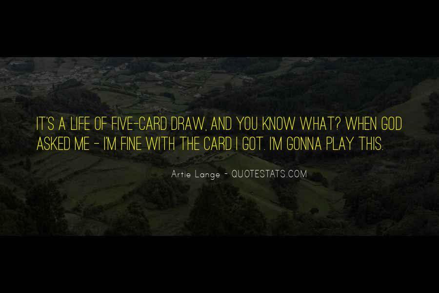 Best Huey Freeman Quotes #963519