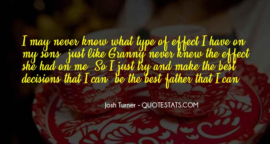 Best I Never Had Quotes #834908