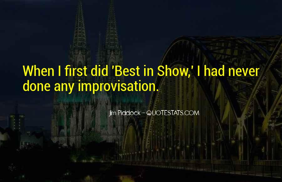Best I Never Had Quotes #969480