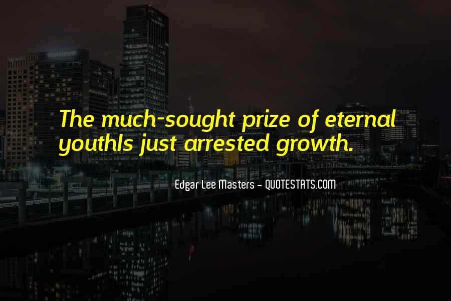 Best Immaturity Quotes #104340
