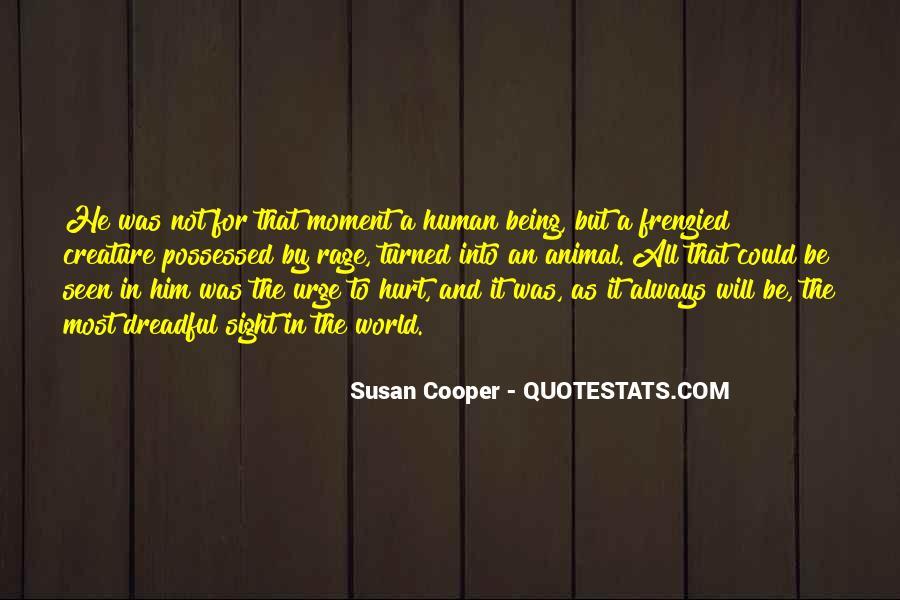 Best Immaturity Quotes #362148