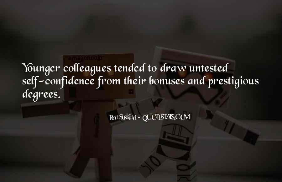 Best Immaturity Quotes #454515