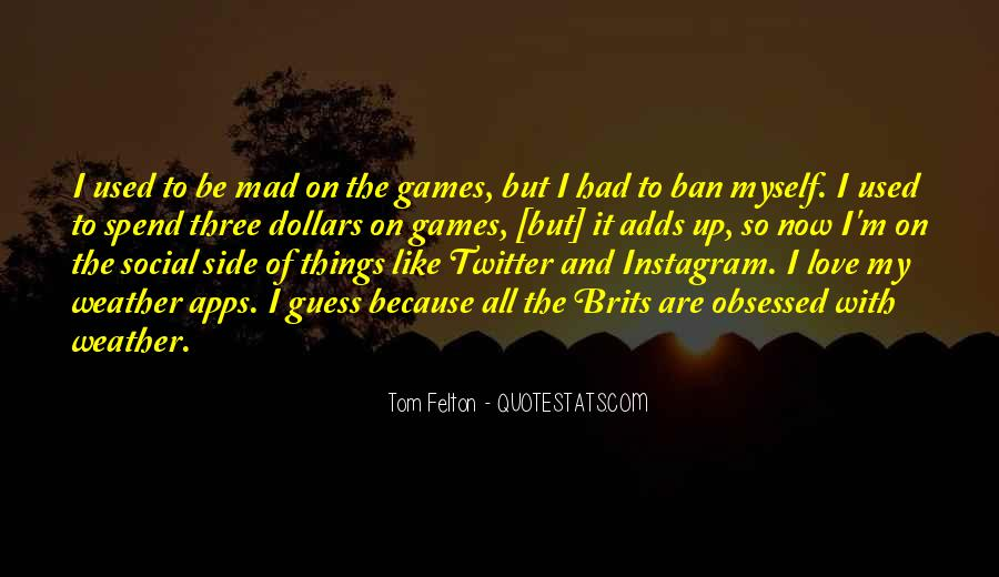 Best Instagram Apps For Quotes #518419