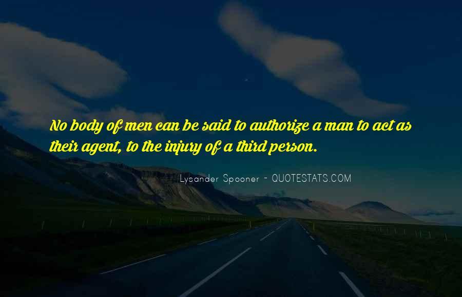 Quotes About Maltrato #1355702