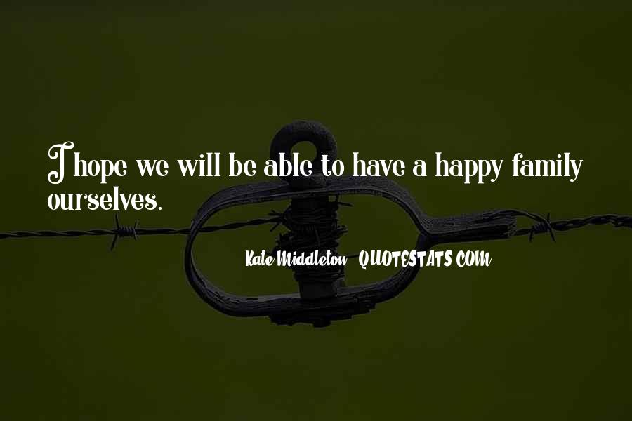 Quotes About Maltrato #1623459