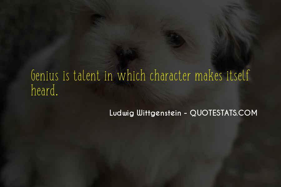 Quotes About Maltrato #546132