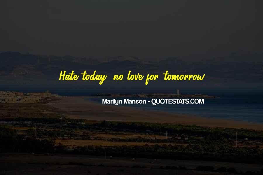 Quotes About Maltrato #619932