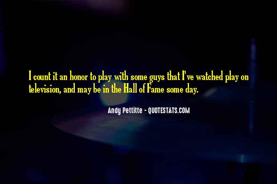 Quotes About Maltrato #994094
