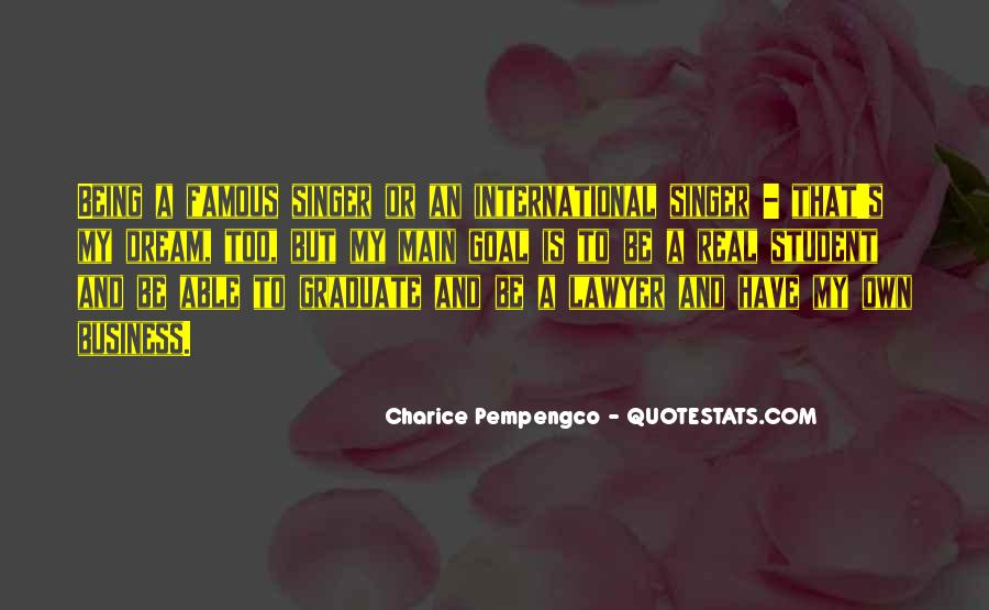 Best International Business Quotes #432129