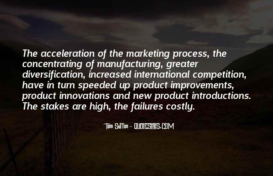 Best International Business Quotes #894594