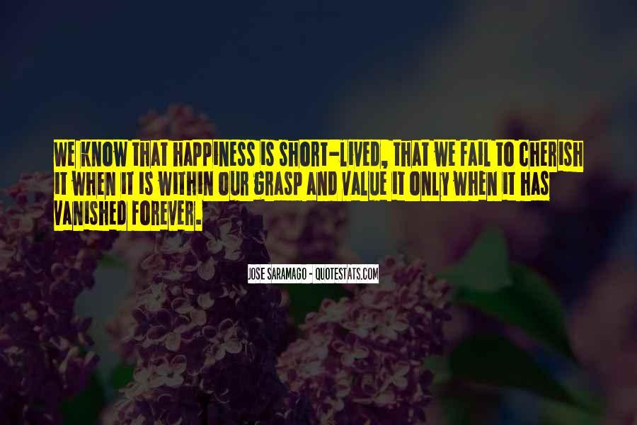 Best Islamic Dua Quotes #1636104