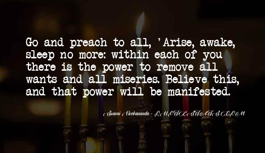 Best Islamic Dua Quotes #1801457