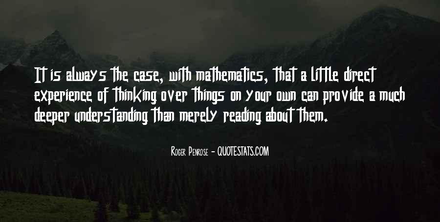 Best Islamic Dua Quotes #856213