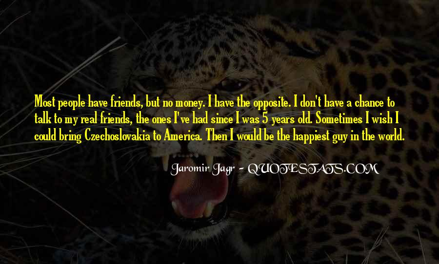 Best Jagr Quotes #754973
