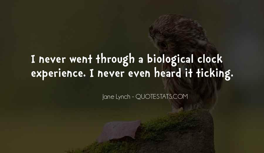Best Jane Lynch Quotes #253174