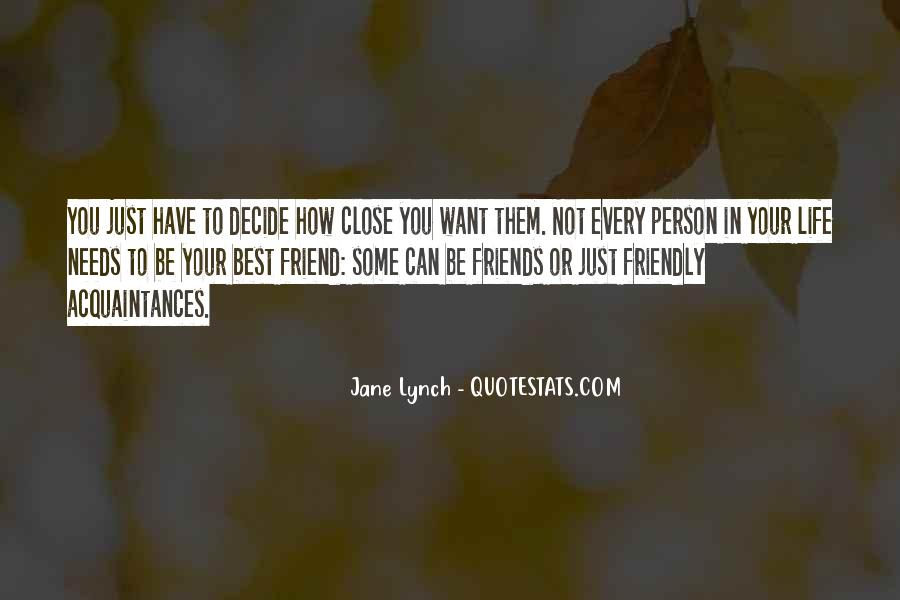 Best Jane Lynch Quotes #913046