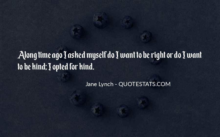 Best Jane Lynch Quotes #985278