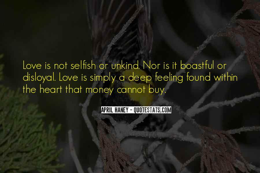Best Jaqen H'ghar Quotes #205809