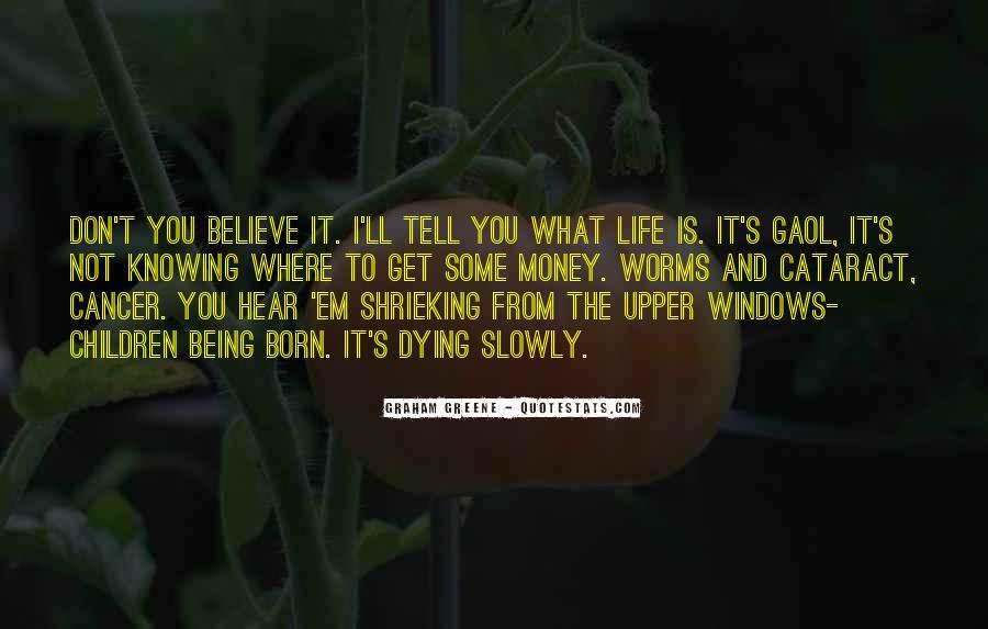 Best Jaqen H'ghar Quotes #683243