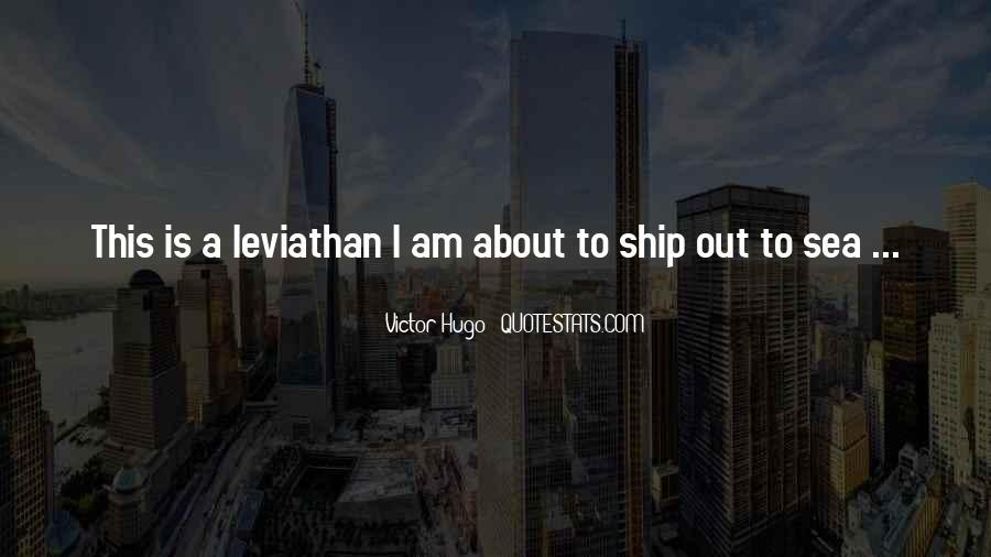 Best Jaqen H'ghar Quotes #800318
