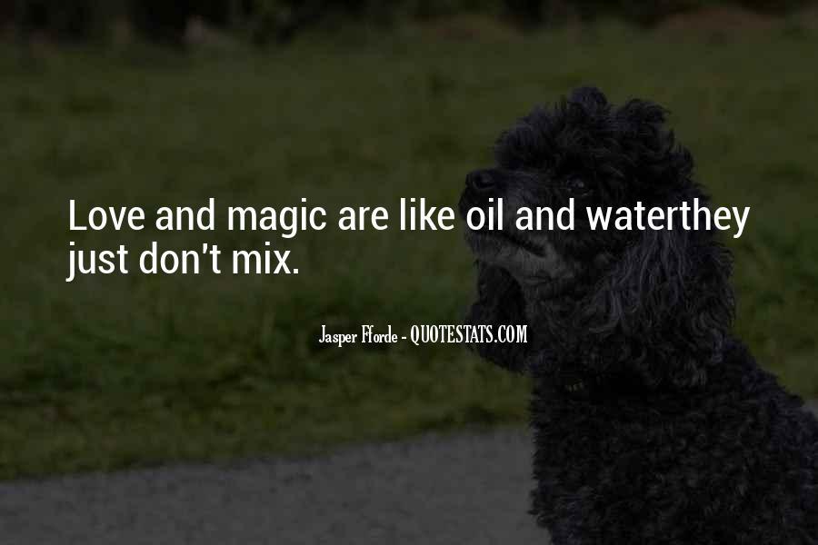 Best Jasper Fforde Quotes #129638