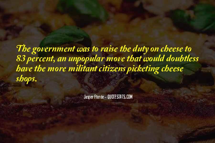 Best Jasper Fforde Quotes #42595