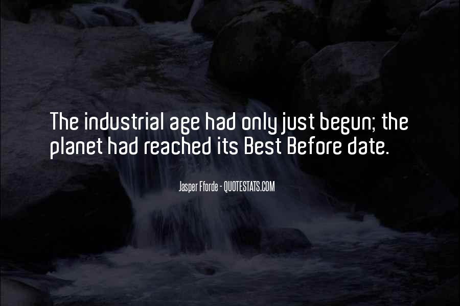 Best Jasper Fforde Quotes #966676
