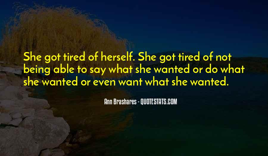 Best Jay Cutler Quotes #1305401