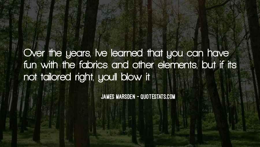 Best Jeb Stuart Quotes #1467600