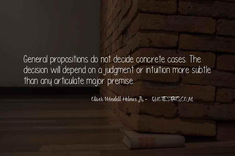 Best Jeb Stuart Quotes #558266