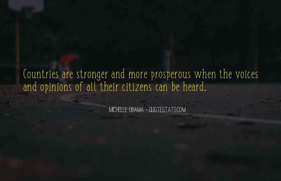 Best Jenny Humphrey Quotes #525099